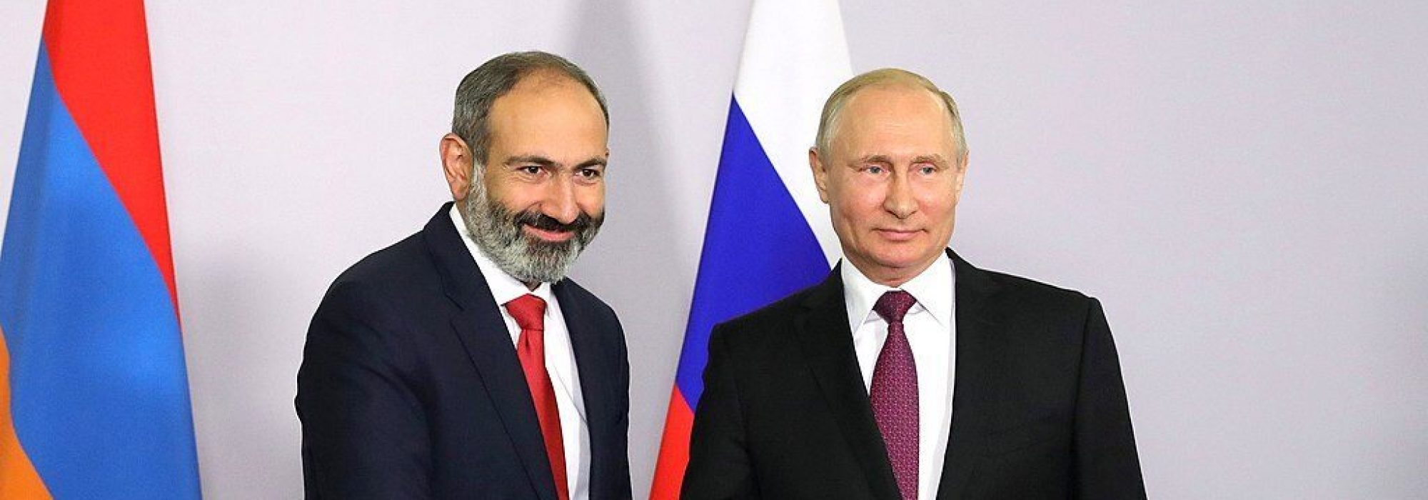 1024px-Vladimir_Putin_and_Nikol_Pashinyan_(2018-05-14)_02