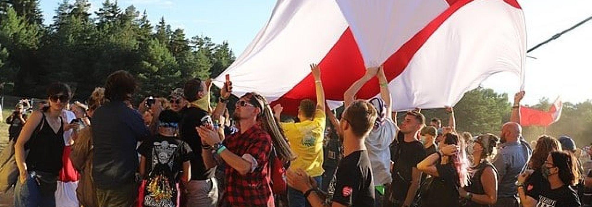 2021_Pol'and'Rock_(154)_Białoruś