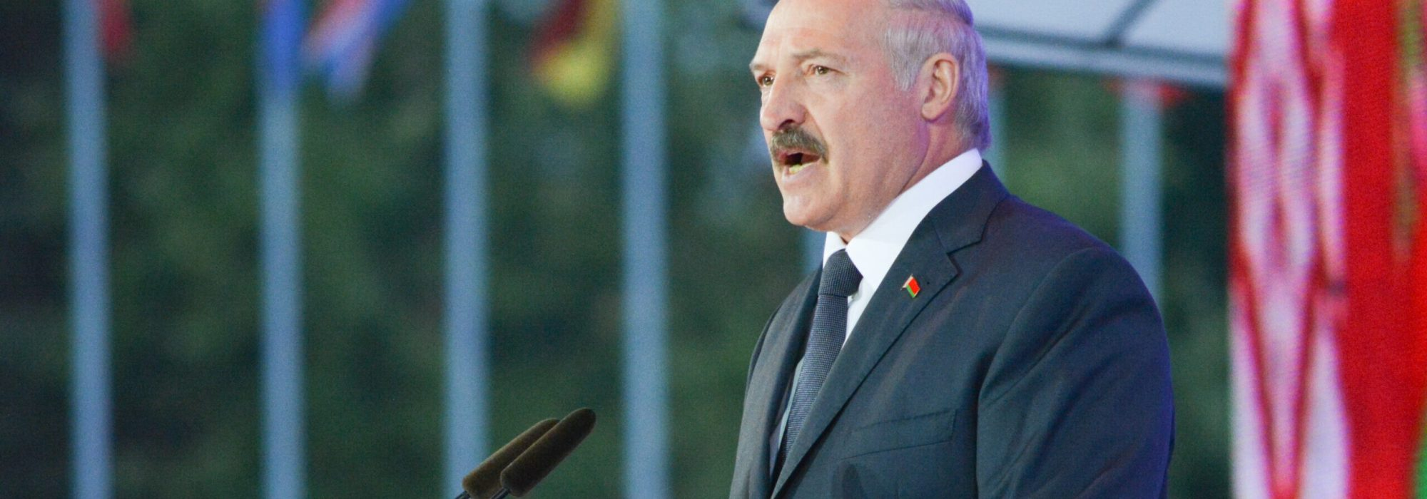 Alexander_Lukashenko,_opening_of_Slavianski_Bazar_2014