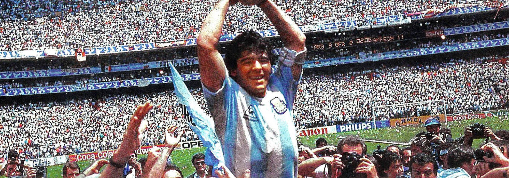 Maradona_cup_azteca