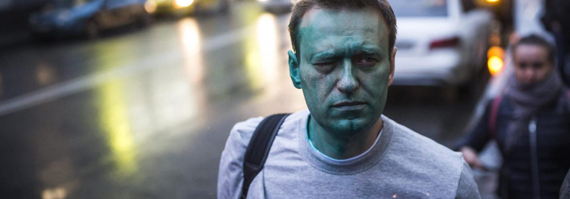 Navalny_zelenka