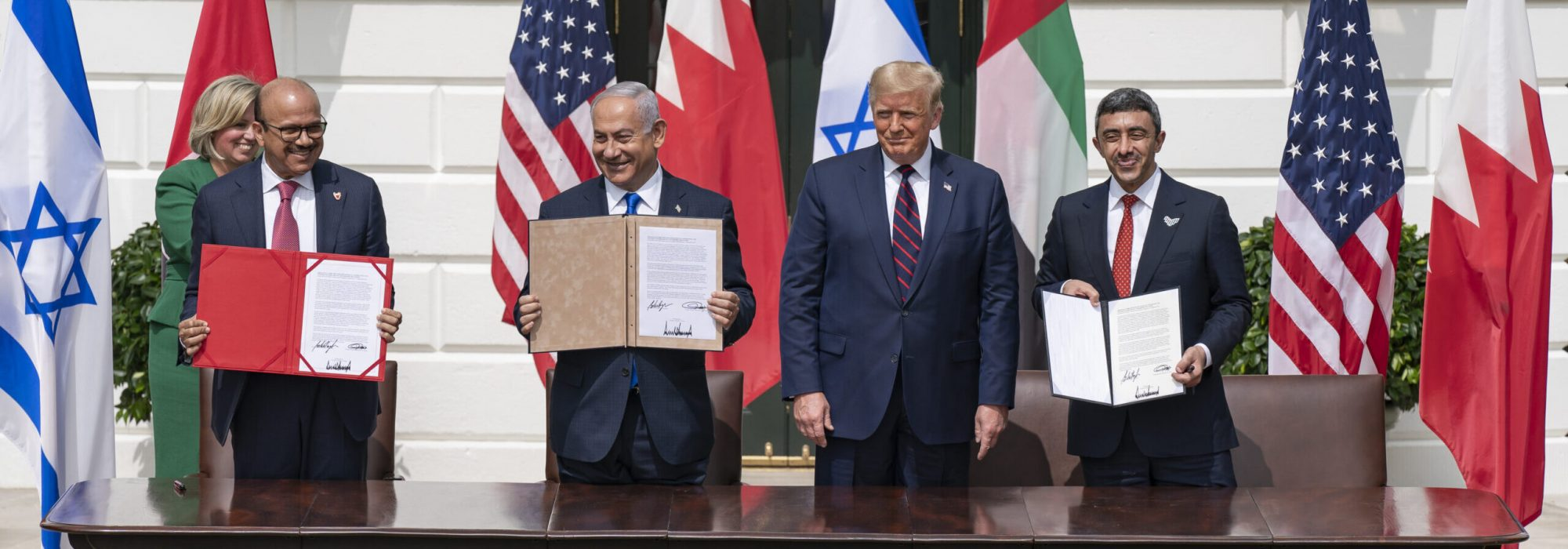 President_Trump_and_The_First_Lady_Participate_in_an_Abraham_Accords_Signing_Ceremony_(50345629858)