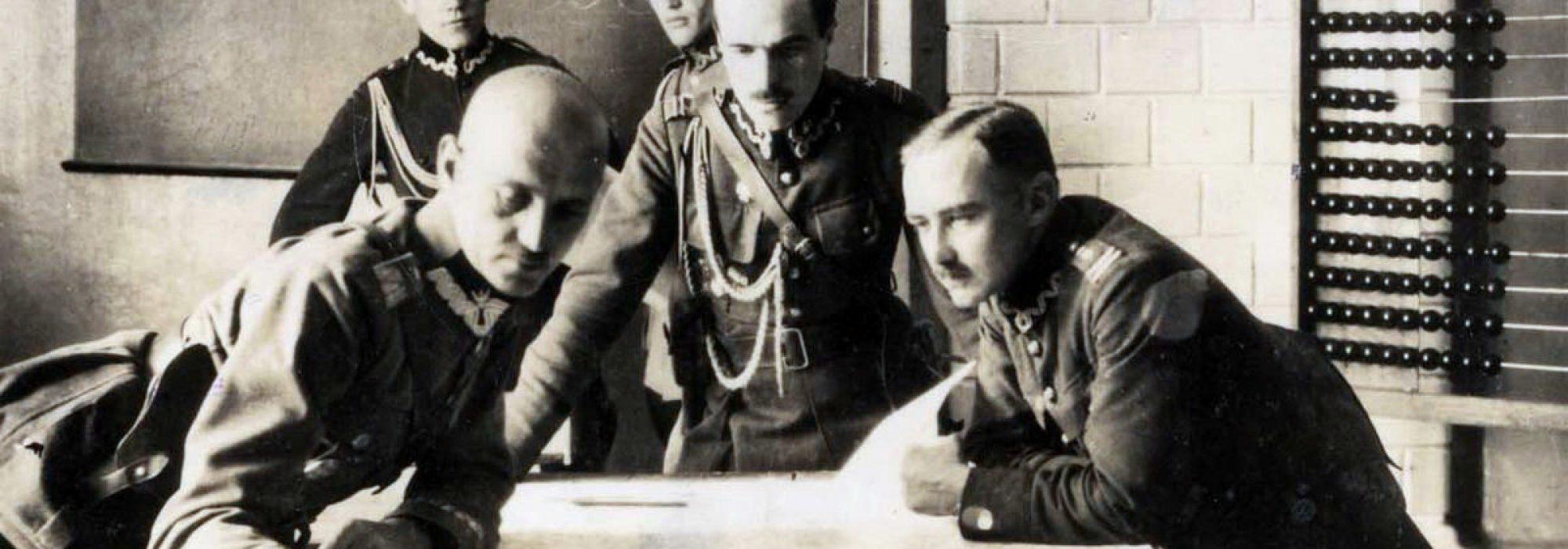Sikorski_1920_5_Armia_Wkra