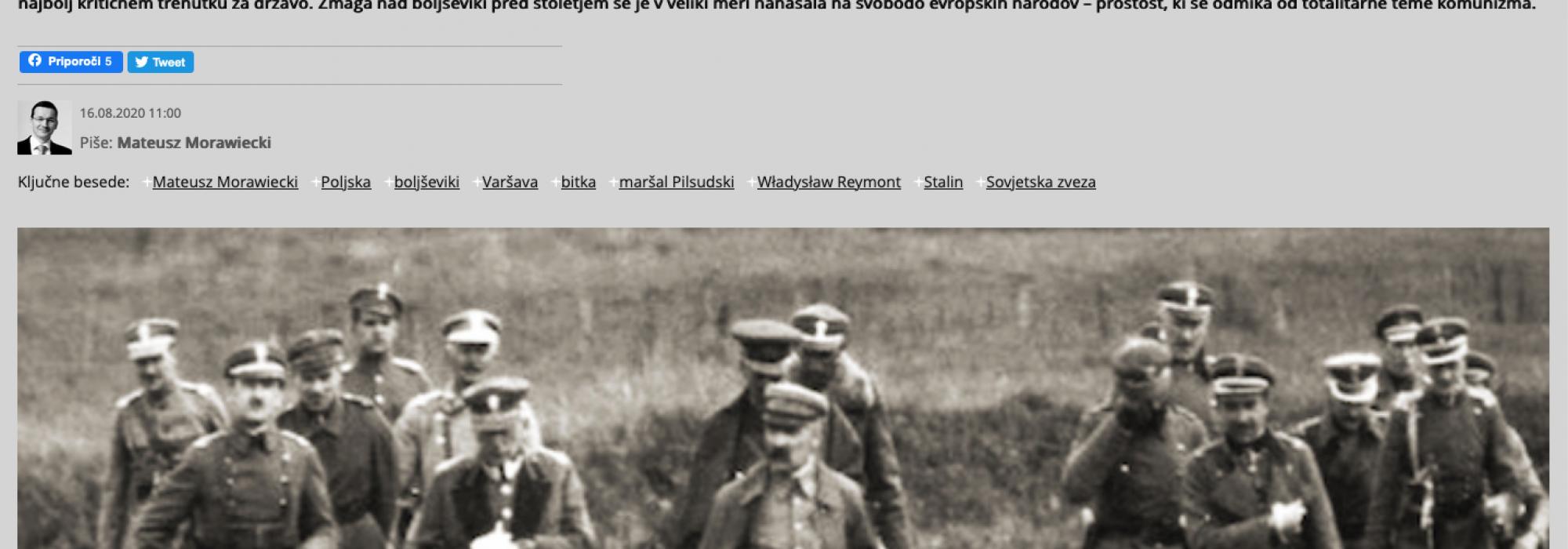 Zrzut ekranu 2020-08-16 o 18.53.35
