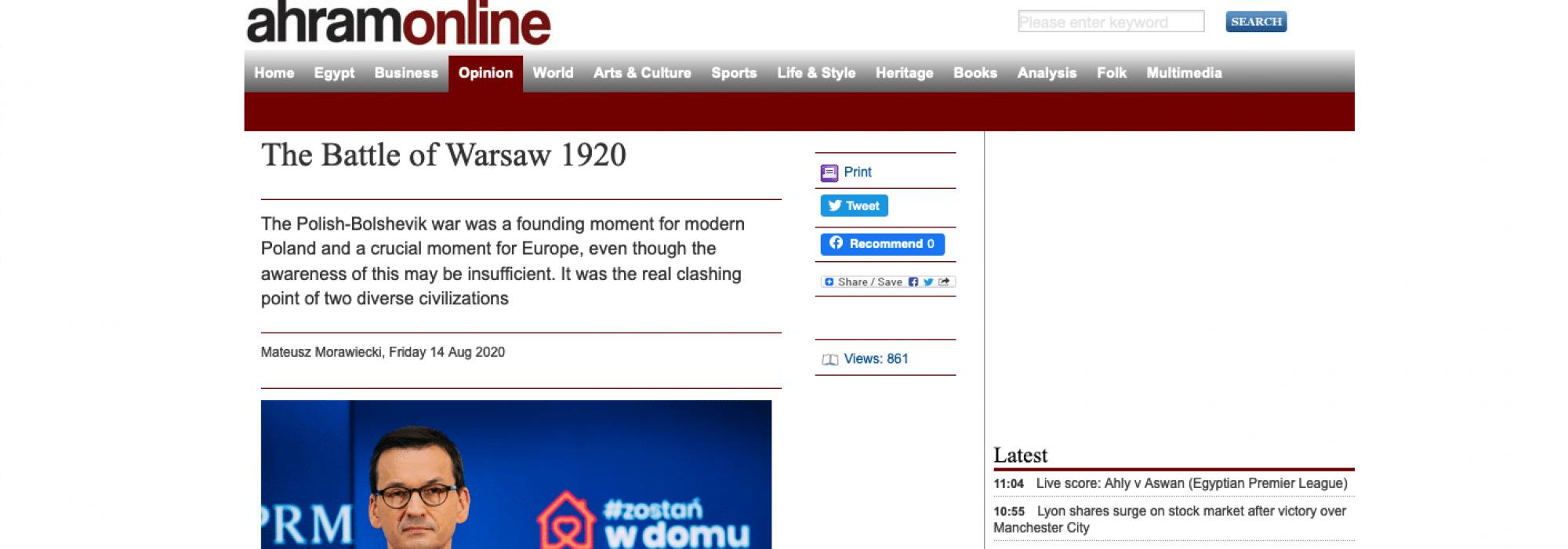 Zrzut ekranu 2020-08-17 o 11.09.21