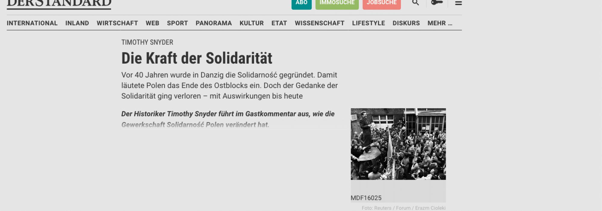 Zrzut ekranu 2020-08-31 o 09.36.56