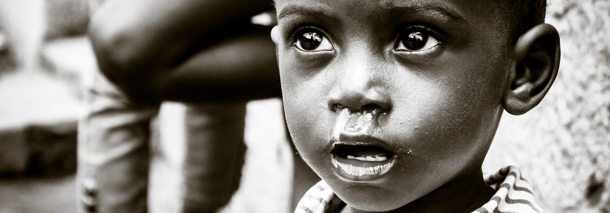 african-child-ga6dce754e_1920
