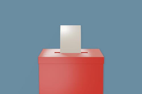 ballot-5676561_640