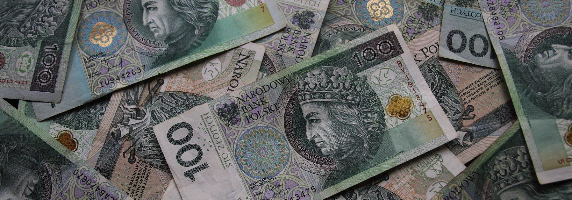 banknotes-g8ea0fedc2_1920