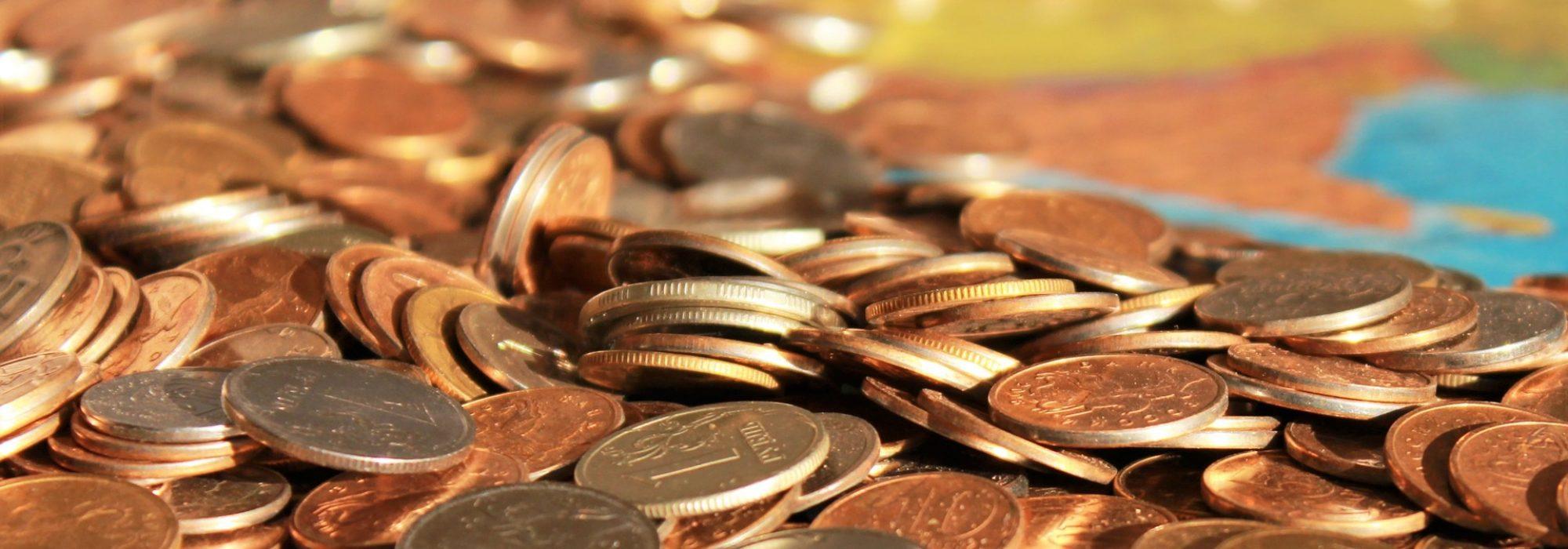 coins-g6054b4535_1920