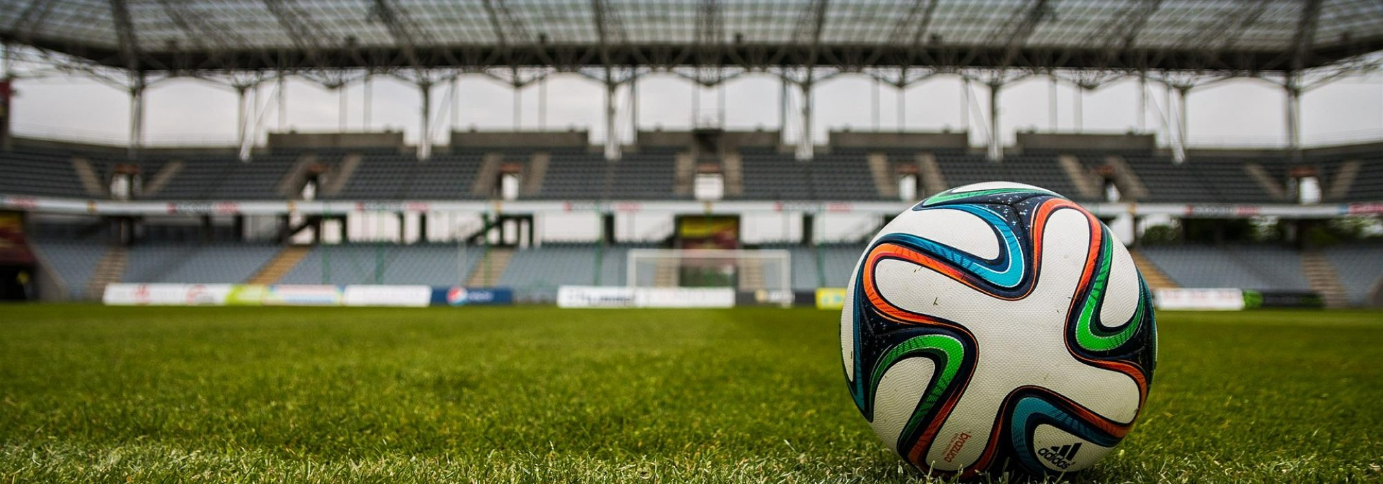 football-488714_1920