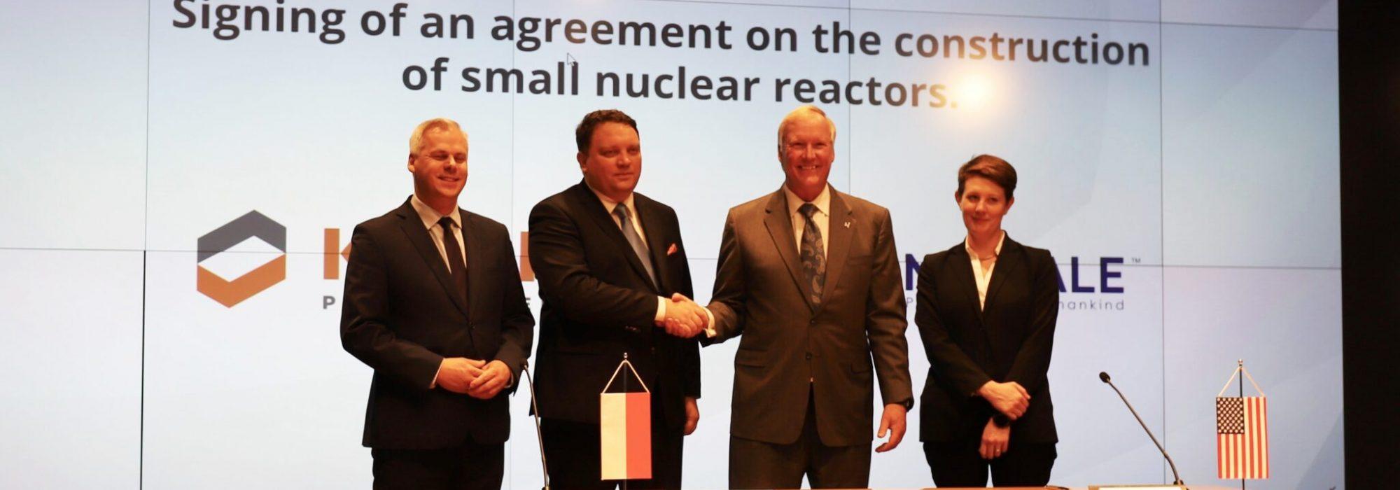 kghm_wybuduje_pierwsze_w_polsce_male_reaktory_nuklearne_2_