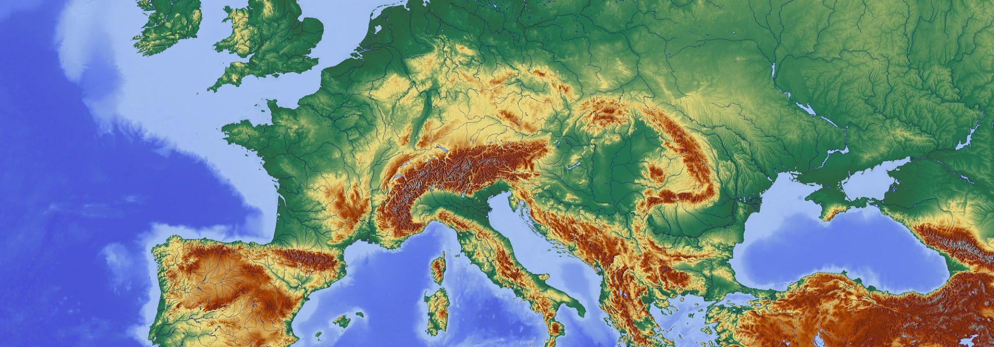 map-gceb4ae35c_1920