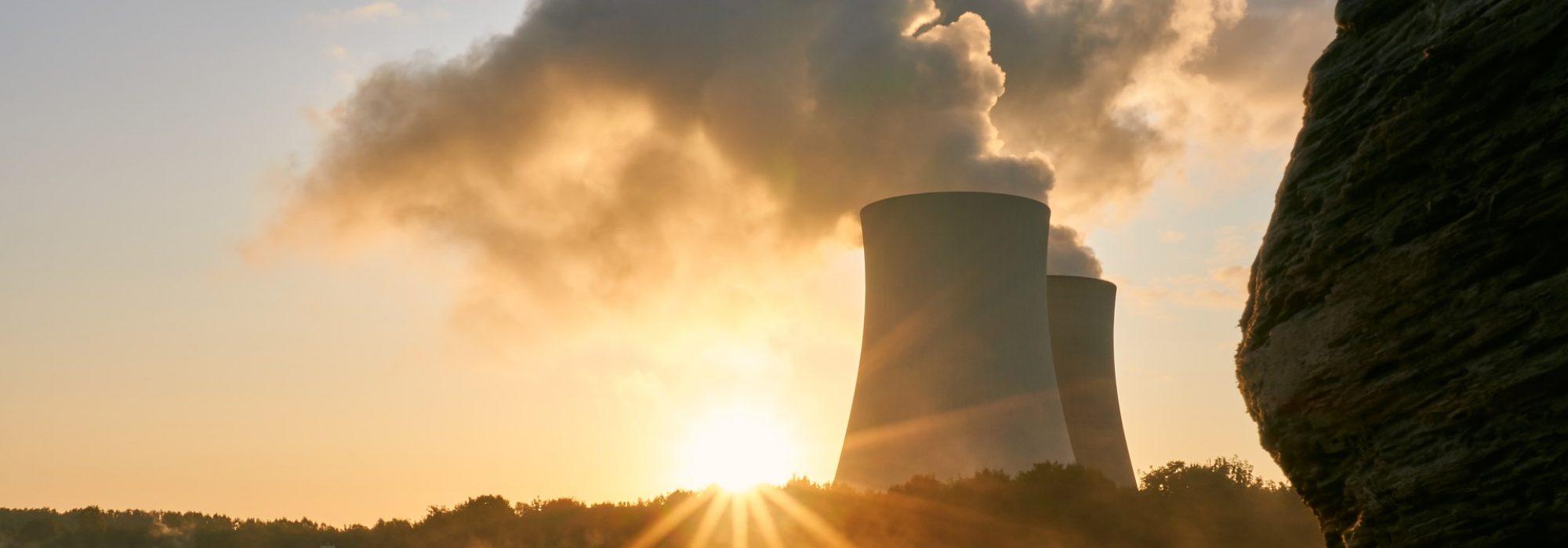nuclear-power-plant-4535761_1920