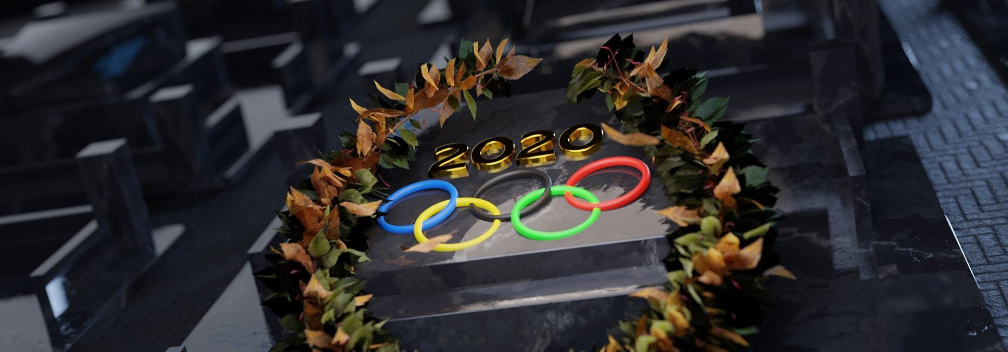 olympics-4973067_1920