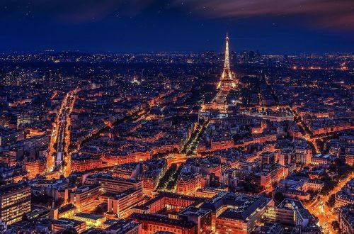 paris-1836415_1920