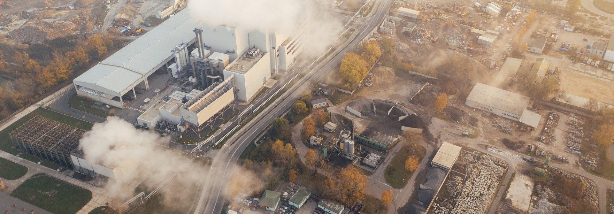 pollution-4796858_1920