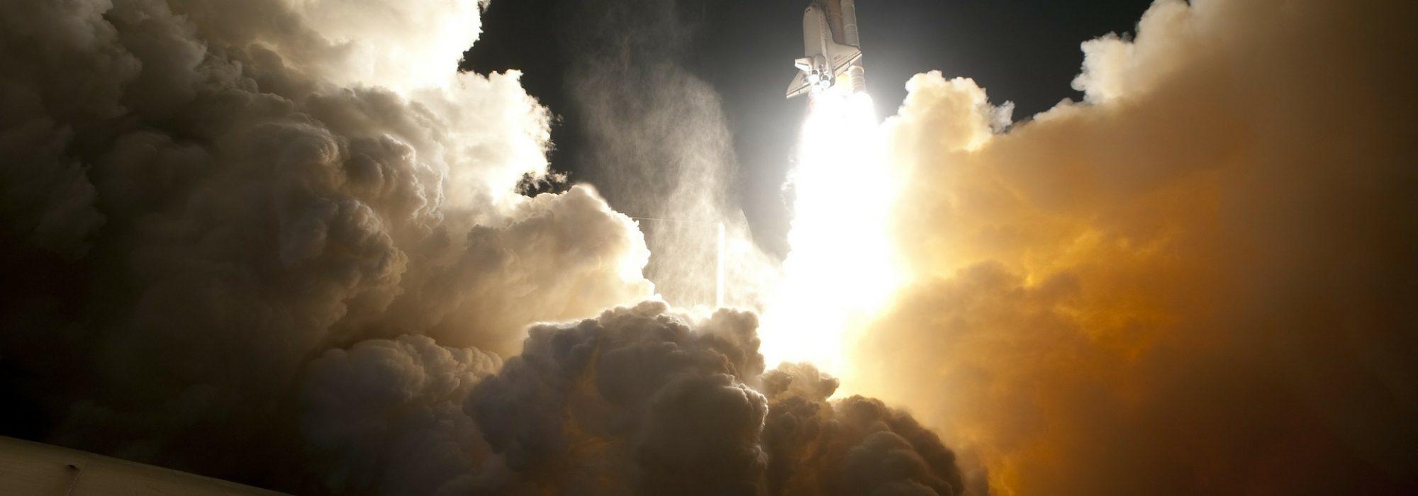 rocket-launch-67646_1920