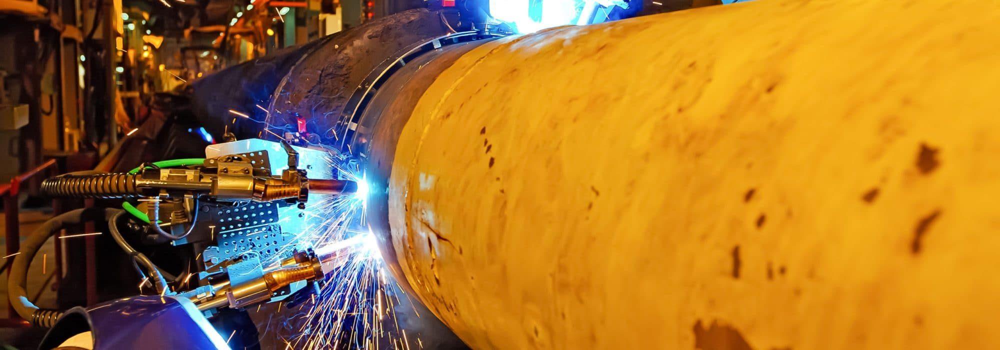shutterstock_393069091-scaled-op11busz9n90t6avfqdr2kpihvy256bs86tcvlzzh4