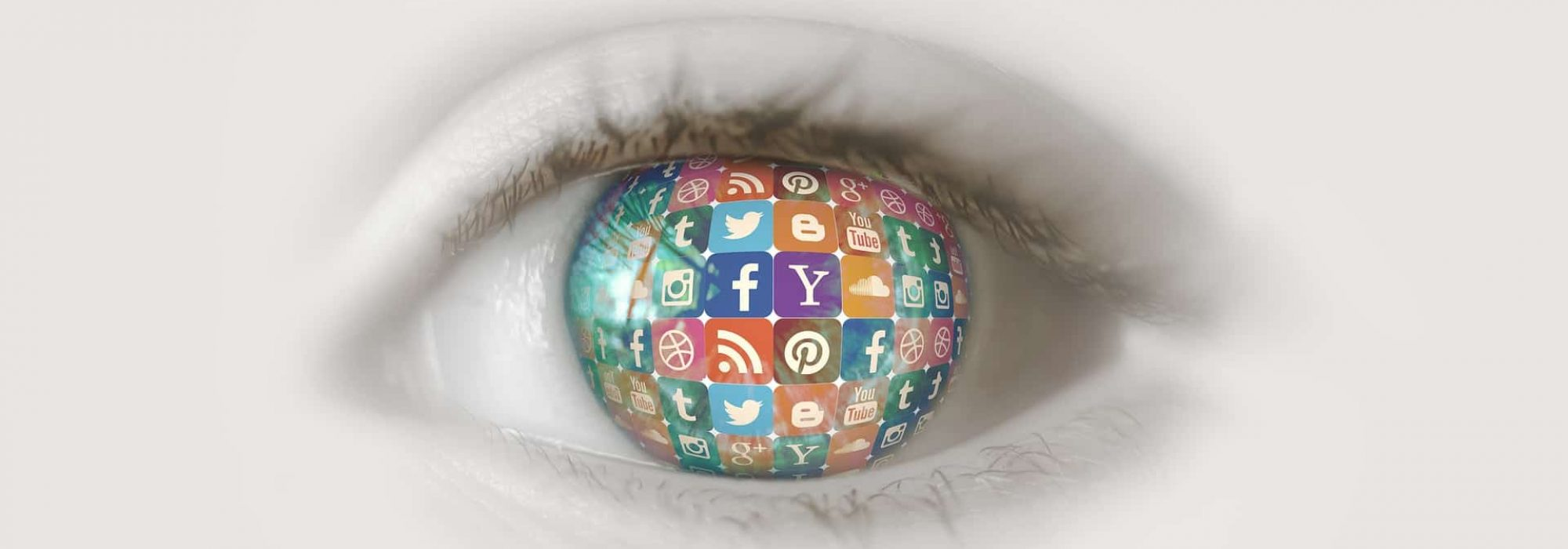 social-media-3739315_1920