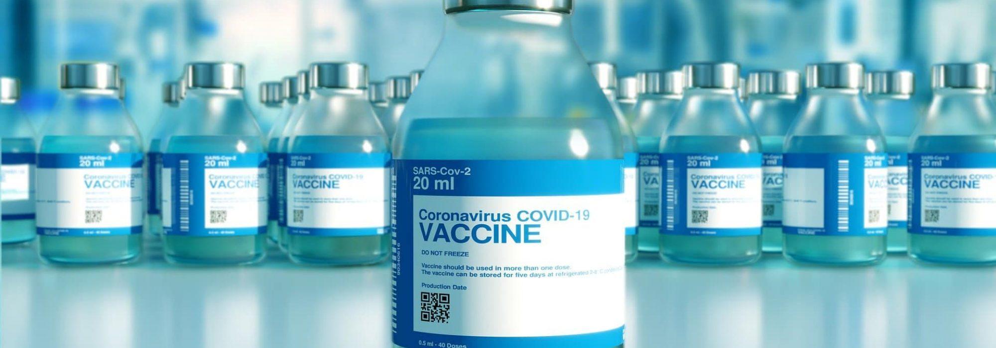 vaccine-5897391_1920