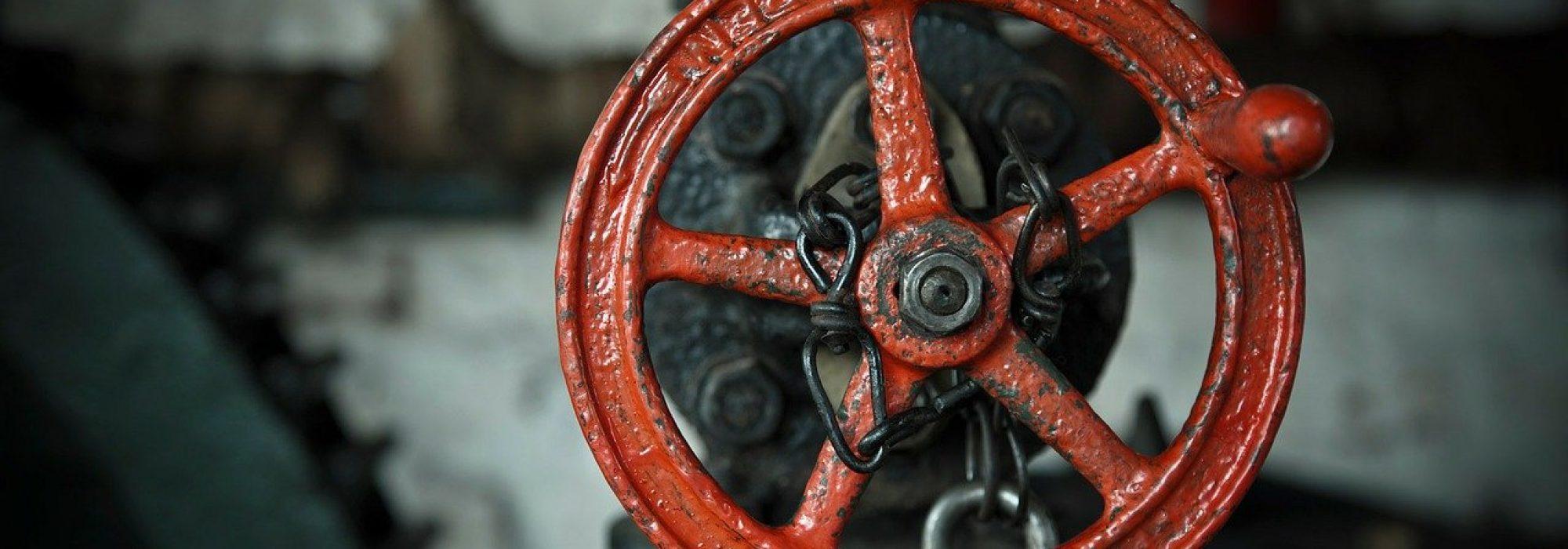 valve-164969_1280