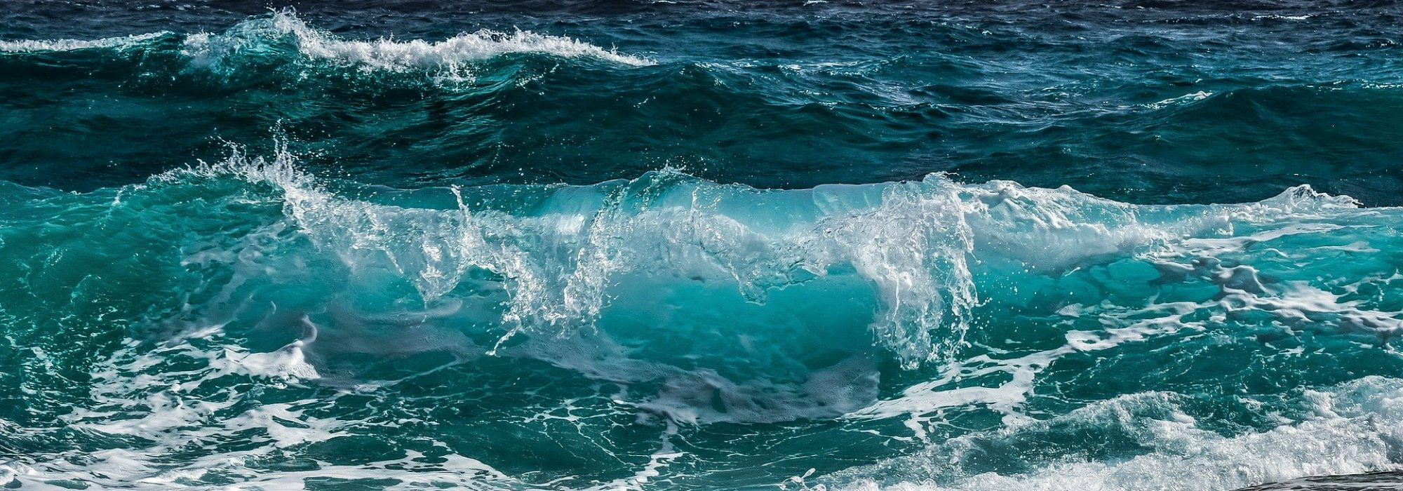waves-3473335_1920